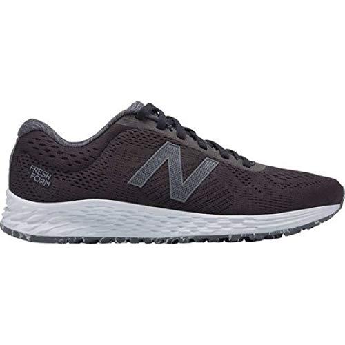 (ニューバランス) New Balance レディース ランニング?ウォーキング シューズ?靴 Fresh Foam Arishi Running Shoe [並行輸入品]