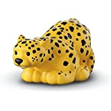 Fisher Price Little People Adorable Leopard