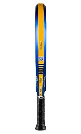 Amazon.com : VARLION Avant H One Tennis Bat, Unisex Adult ...