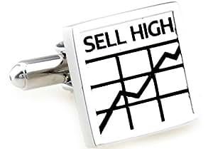 Silver Smith comprar barato vender caro Gemelos Negocios