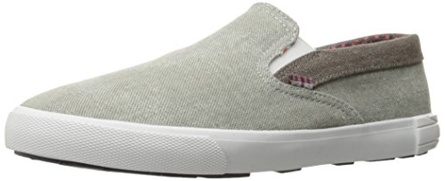 ben-sherman-mens-pete-slip-on-fashion-sneaker-light-grey-8-m-us