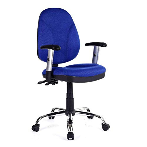 Prime Amazon Com Wxf Office Task Desk Chair Adjustable Mid Back Alphanode Cool Chair Designs And Ideas Alphanodeonline