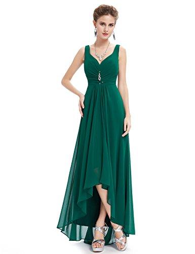 formal affair dresses - 4