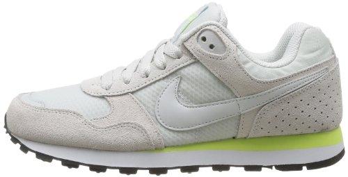 nike shox elevate id - Nike, WMNS Nike MD Runner, Scarpe sportive, Donna, Grigio (LT Base ...