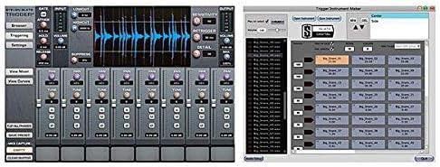 SLATE DIGITAL スレートデジタル プラグイン TRIGGER2