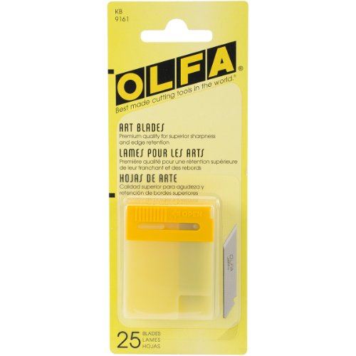 Olfa Art - 9