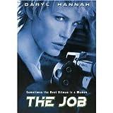 The Job [VHS]
