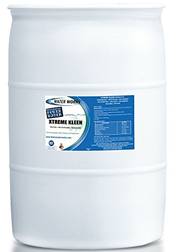 Xtreme Water - 4
