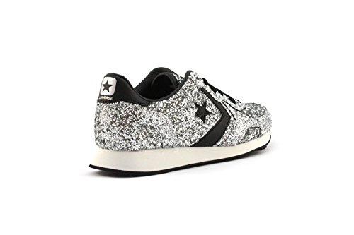 CONVERSE AUCKLAND RACER OX SIZE 41