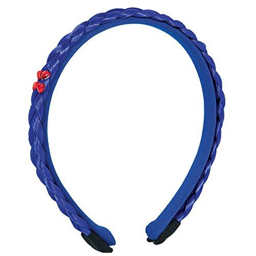 Descendants 2 Headband -