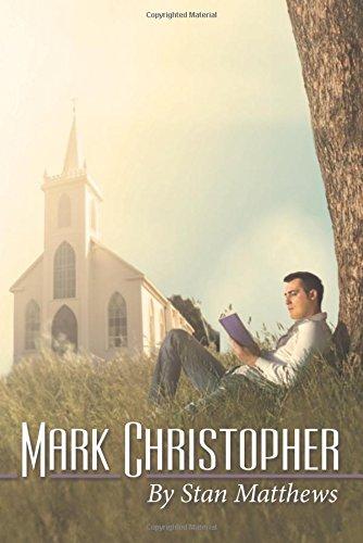 mark-christopher