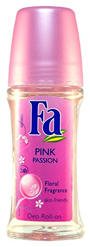 fa-pink-passion-roll-on-deodorant-24-hour-17oz-50ml-glass-bottle