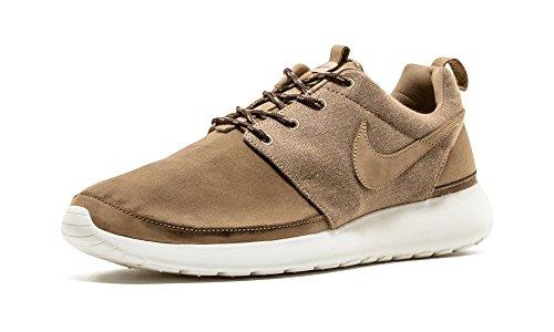 Nike Rosherun Premium Nrg Herre Sneakers mVj4yoh