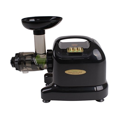 Best Juicer For Wheatgrass ~ Best masticating juicer for leafy greens and wheatgrass