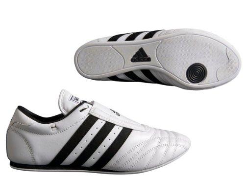 adidas-Taekwondo-ADI-SM-II-Shoes