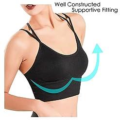 Evercute bra