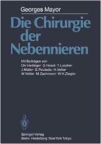 download die ontologie franz brentanos 2004