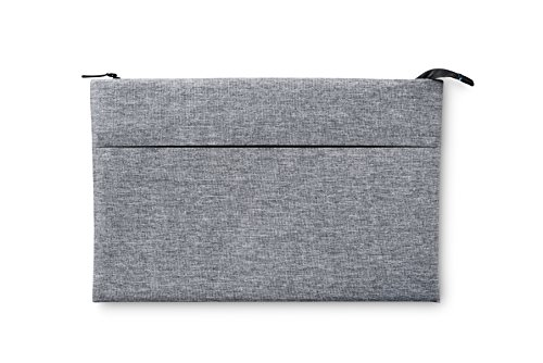 Wacom ACK52701 Tablet Medium MobileStudio
