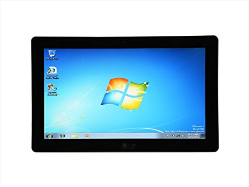 samsung-xe7001a-a06us-slate-7-tablet-pc-with-port-replicator-intel-core-i5-16ghz-4gb-128gb-windows-7