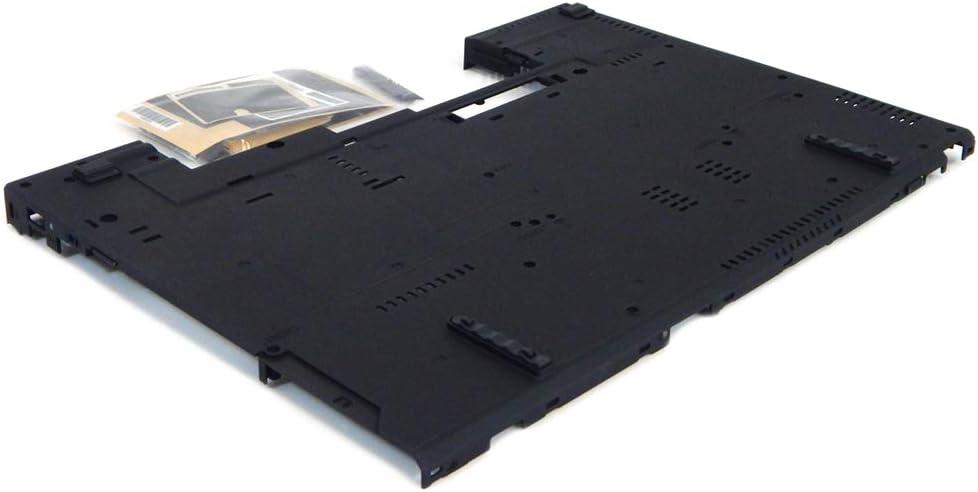 IBM 45N4025 T61 Type 6463 Bottom Base Cover 45N3900 Lenovo Thinkpad T61 Laptop