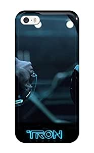 (FtPUPdq3934bjIfh)durable Protection Case Cover For Iphone 5/5s(tron Legacy)
