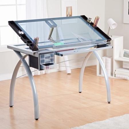 studio-designs-futura-craft-station-with-glass-top