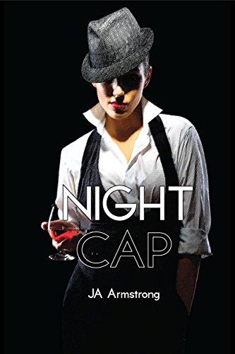 Night Cap (Open Tab Book 3)