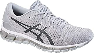 c7dd86cd46a6 ASICS Men's GEL-Quantum 360 Running Shoe (B00UTNP2FG) | Amazon price  tracker / tracking, Amazon price history charts, Amazon price watches,  Amazon price ...