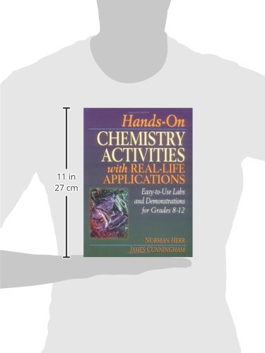 chemical applications in real life scenarios Applications in forensic science  to identify the different chemicals and their amounts  chromatography in real life.
