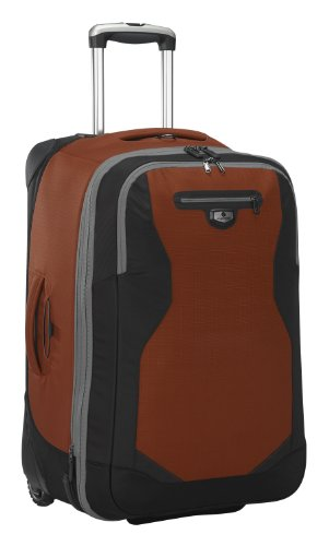 Eagle Creek Tarmac 28 Wheeled Luggage, Red Clay, One-Size by Eagle Creek