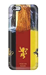 For AmandaMichaelFazio Iphone Protective Case, High Quality For Case Cover For Ipod Touch 4 Game Of Thrones Skin