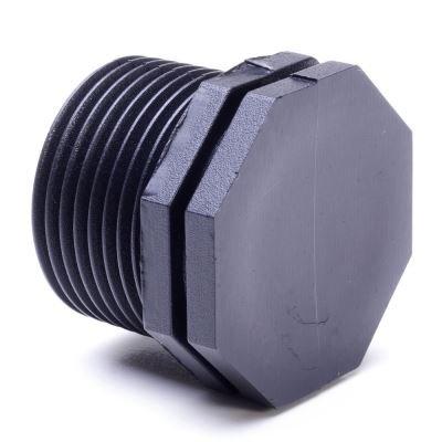 Hortafix Threaded Plug - 1