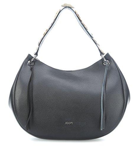 JOOP Pure à Sac noir main Lina Limited wR8xRqa4Z
