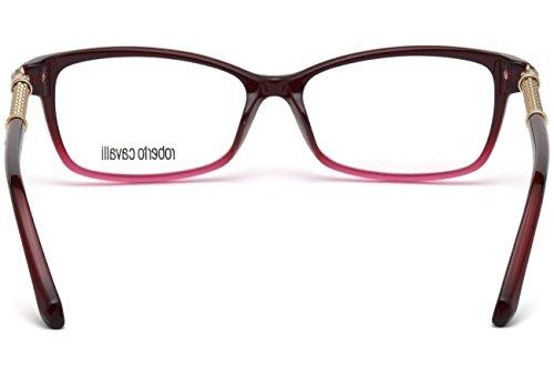 Roberto Cavalli Bientina RC5020 C54 068 (red/other / )