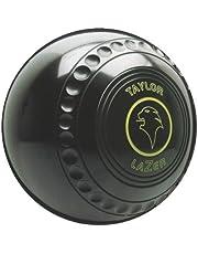 Bowling Balls Amazon Co Uk