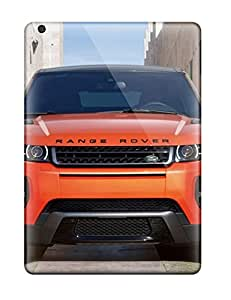 Austin B. Jacobsen's Shop Defender Case With Nice Appearance (range Rover Evoque 34) For Ipad Air 7371001K19581575