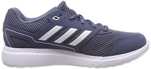 000 Duramo Chaussures Lite Adidas Multicolore De Running Femme 2 0 tintec ftwbla TZPnnwxWdq