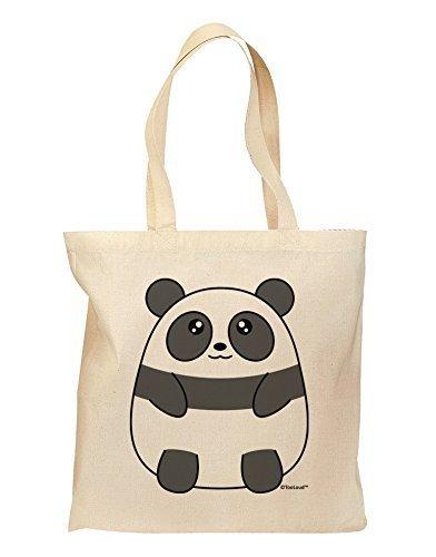 Tooloud Comestibles Bolsa Oso nbsp;natural De By nbsp;– Panda r1qSOr