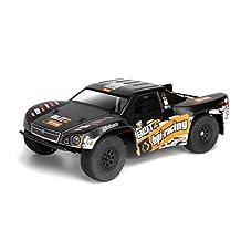 HPI Racing 109326 Blitz Flux RTR Vehicle