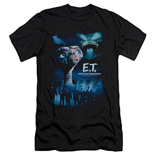 T Going T shirt X Large Black