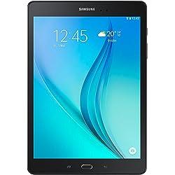 41vlhOE3nKL. AC UL250 SR250,250  - Tablet in offerta su su Amazon scontati oltre il 50%