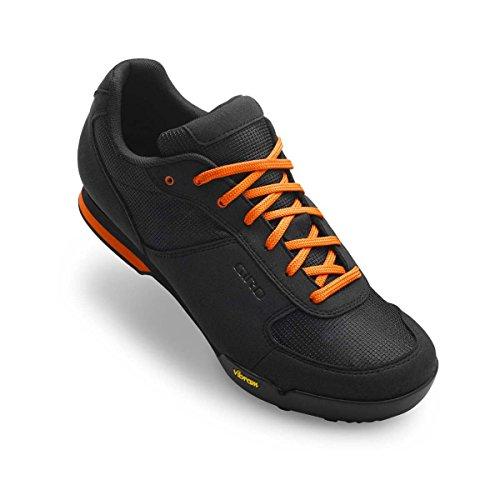 Giro Rumble VR Cycling Shoe - Men's Dress - Mountain Bike Clipless Shoes