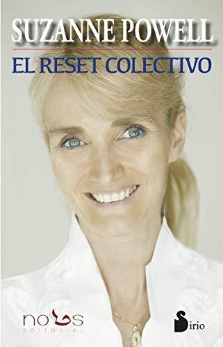 Reset colectivo, El (Spanish Edition)