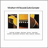 Windham Hill Records: Guitar Sampler [Importado]