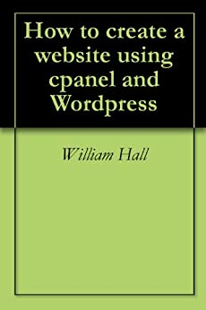 learn how to create a website using wordpress