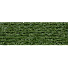 DMC Cotton Perle Thread Size 3 904 - per skein