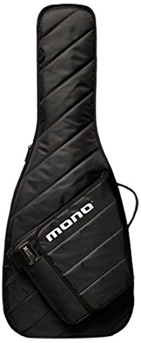 MONO M80 Sleeve Electric Guitar Case - Black