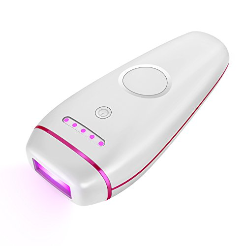 Bosidi-Permanent-Hair-Removal-Device-for-Women