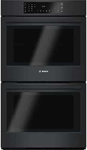 6e352f3f2479c Shopping Black - Double - Online Supply Center - Wall Ovens ...