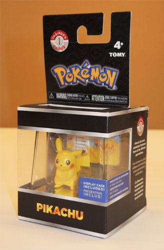 Monster-Collection-Pokemon-XY-simultnea-lanzamiento-mundial-Monster-Collection-International-Edition-Single-Pack-Pikachu-vitrina-incluido-Eleccin-de-Pokemon-Trainer-Pikachu-1-Pack-Series-Japn-importac